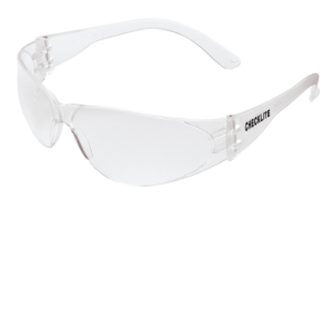 CL110 Checklite Safety Glasses