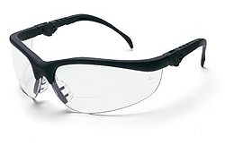 Klondike Magnifier  Safety Glasses_3