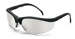 MCR KD119 Klondike Indoor/Outdoor Safety Glasses