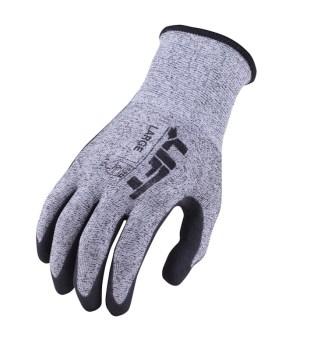 Staryarn Nitrile GSN-12K Glove, Pair