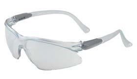 JACKSON SAFETY* Visio* Safety Glasses - Visio