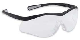 Lightning Safety Glasses - Lightning