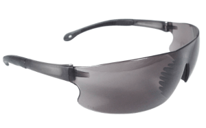 Radians RS1-20 Rad-Sequel Safety Glasses