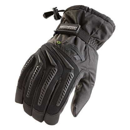 Weatherman GWM-6K Gloves, Pair