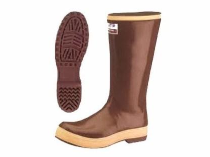 XTRATUF 22274G Insulated Neoprene High Boot