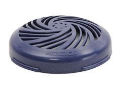 Moldex 7020 Pre-Filter Retainer