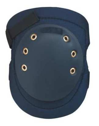 Allegro 7103 Knee Pads