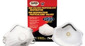 SAS 8621R95