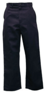 Stanco Classic FR Indura Work Pants