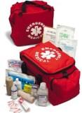Prostat 0700 Major Trauma Kits