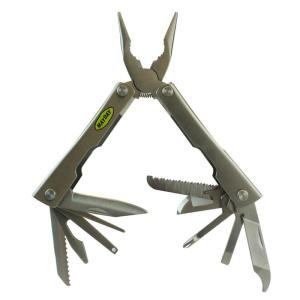MayDay 11856 14-in-1 Pocket Tool