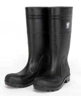 "Max-Lite 16"" Waterproof Boots - Waterproof boots, 16"""