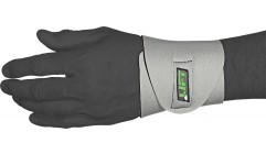 SNO-6Y NEO Wrist Support