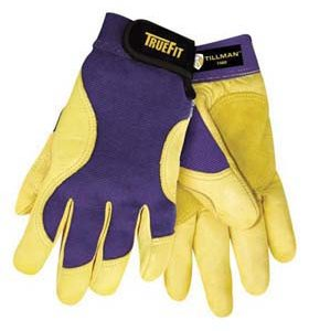 Trade and Utility Safety Gloves