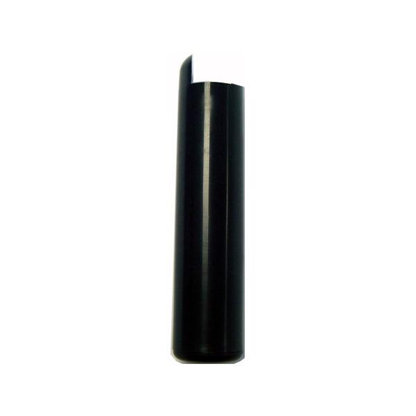 Pied Pvc H22 Cm Pour Sommier A Latte Cadre Metal Epaisseur 5 Cm