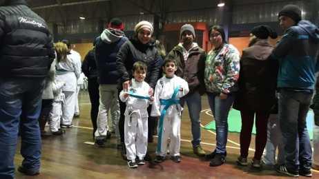 troca-de-faixa-karate-equipe-fenix-curitiba-05