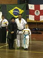 troca-de-faixa-karate-equipe-fenix-curitiba-18