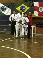 troca-de-faixa-karate-equipe-fenix-curitiba-24