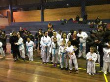 troca-de-faixa-karate-equipe-fenix-curitiba-40