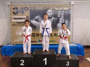 campeonato-brasileiro-karate-goju-ryu-ikga-2018-sp-geracao-saude-equipe-fenix-karate-50