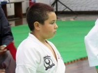 campeonato-brasileiro-karate-goju-ryu-ikga-2018-sp-geracao-saude-equipe-fenix-karate-67