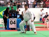 fotos-campeonato-brasileiro-karatedo-goju-ryu-ikga-2018-osasco-sao-paulo-kumite-128