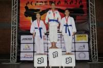 copa-campo-largo-de-karate-academia-naja-83