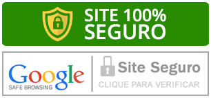 site-seguro-google-e1503562364218