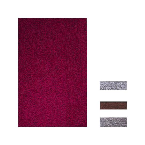 tapis anti poussiere sans bordures ghibli classe non feu cfl s1 sur mesure au m