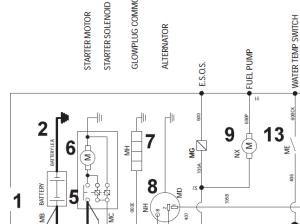JCB 406, 407, 408, 409 Wheel Loader Repair Manual PDF