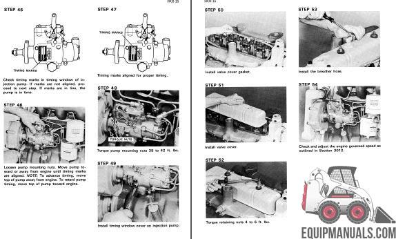 case dozer sample wm?resize=574%2C346 case 821b wheel loader service manual equipmanuals com  at alyssarenee.co