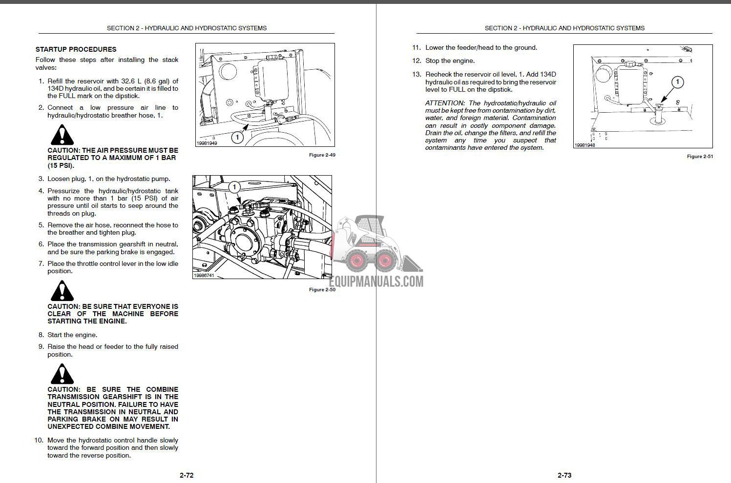 Solar Combiner Schematic Manual Guide
