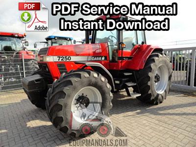 case ih 3210 3220 3230 4210 4220 4230 4240 tractor service rh equipmanuals com International Harvester Company case ih 4230 repair manual free