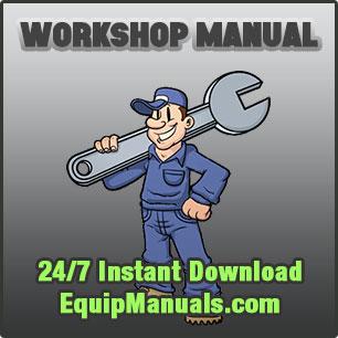 workshop manual pdf download