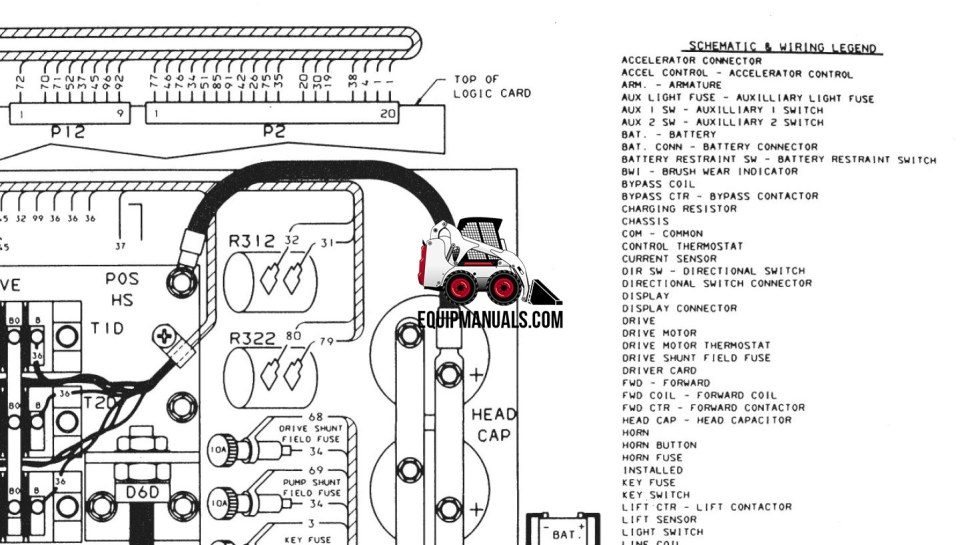 caterpillar transfer switch wiring diagram  | 745 x 1024