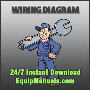 international 9400i wiring diagram    international    5000i  9200i     9400i     9900i chassis    wiring        international    5000i  9200i     9400i     9900i chassis    wiring