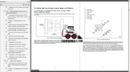 Detroit Series 60 EPA07 Engine Service Manual (Latest)