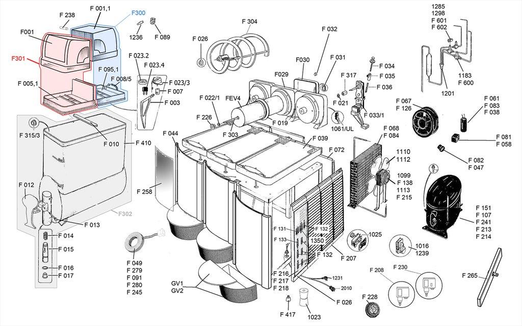 Electric 2 Sd Fan Wiring Diagram. Diagrams. Wiring Diagram
