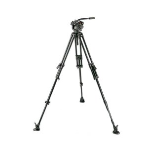Manfrotto501