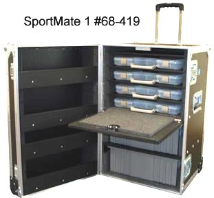 W226_Super Duty SportMate-1 Sports & Events (sku-dp68-419)