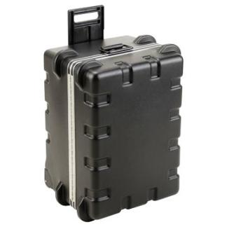 SK017-3SK-2417MR Cases with Retractable Handles