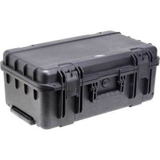 SK055_3i-2011-7B Mil-Std Waterproof Case with Interior Options