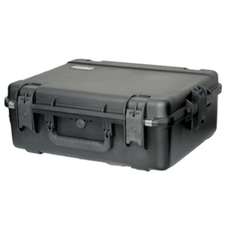 SK085_3i-2217-8B Mil-Std Waterproof Case with Interior Options