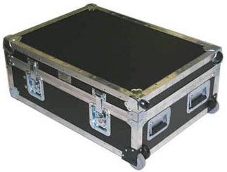 "Ready to Ship_TravelMate-X5 Case ID: 40""L x 29""W x 15""H"