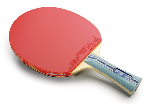 Prime Huieson Table Tennis Racket Review Home Interior And Landscaping Spoatsignezvosmurscom