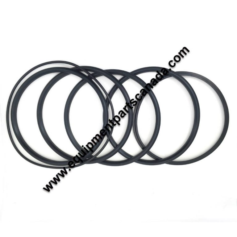 ROTARY SINGLE POST INGROUND SEAL AND PACKING KIT FOR MODEL