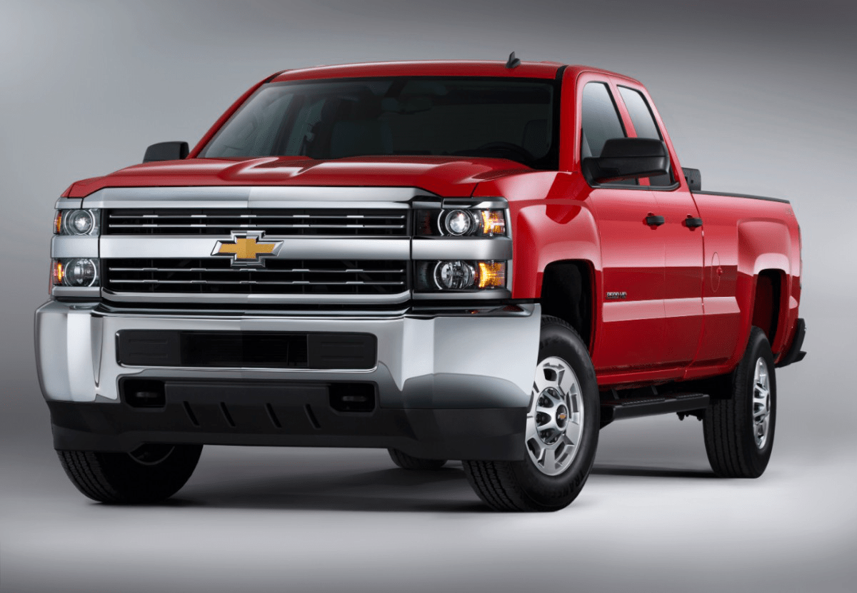hight resolution of first drive 2015 chevrolet silverado 2500hd bi fuel cng disappoints compared to propane ford f 250