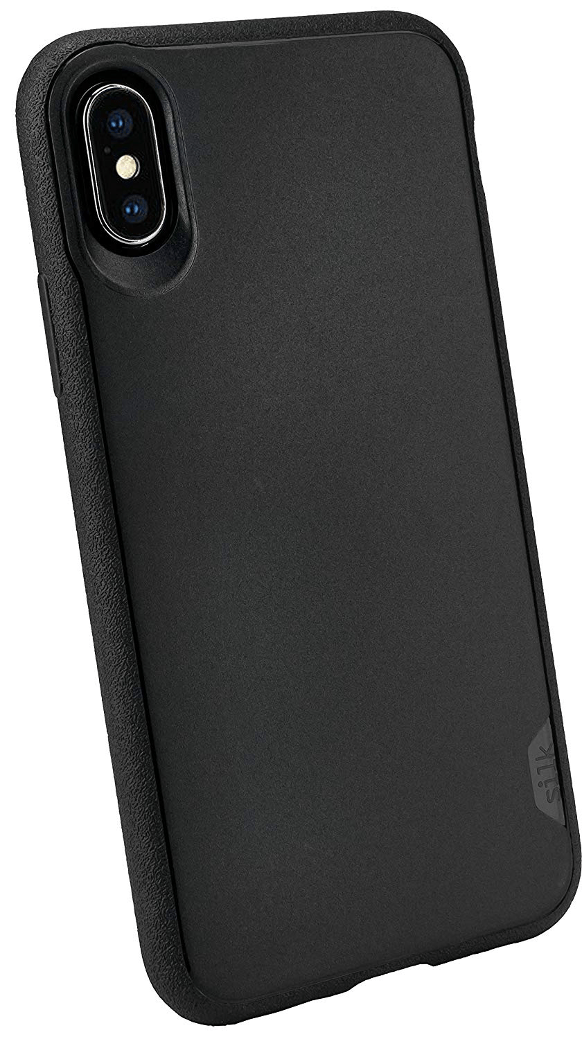 medium resolution of phone case