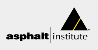 Asphalt Institute to hold asphalt emulsion training class