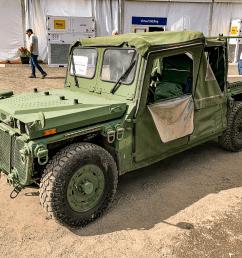 m1161 itv growler vehicle [ 1857 x 1393 Pixel ]